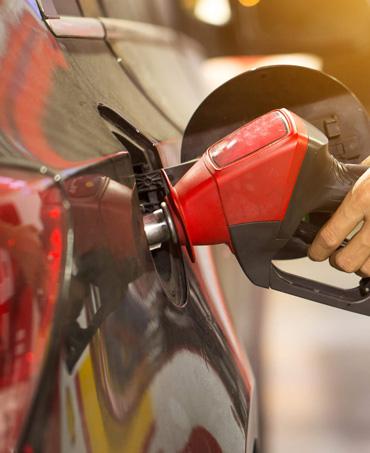 Fuel Choice